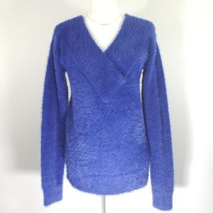 A New Day Super Soft V-neck Sweater *New* size XS